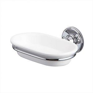 zeephouder - landelijke badkameraccessoires - klassieke badkamers - landelijke badkamers