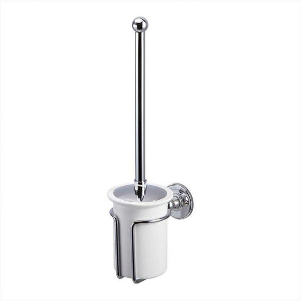 landelijke badkameraccessoires - toiletgarnituur - klassieke badkamers - landelijke badkamers