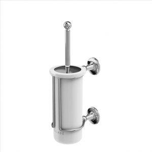 landelijke badkameraccessoires - landelijke toiletaccessoires -