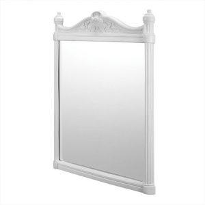 klassieke badkamers - landelijke badkamers - landelijke badkameraccessoires